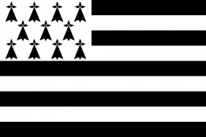 Flag_of_Brittany
